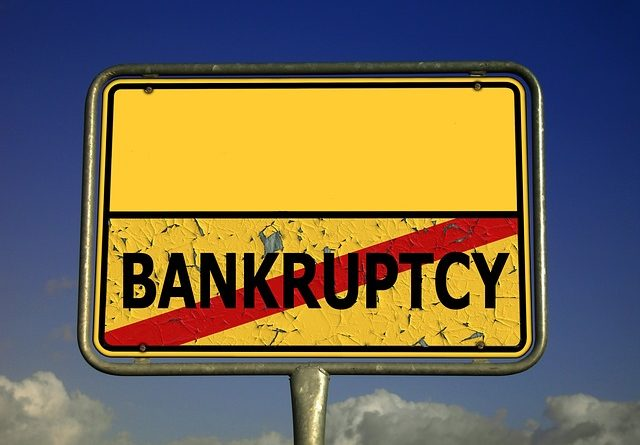 How Long After Bankruptcy Can You Buy A House Young And Finance
